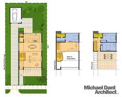 eichler atrium floor plan amazing atrium house plans photos best interior design buywine