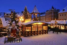 german markets bedandbreakfast