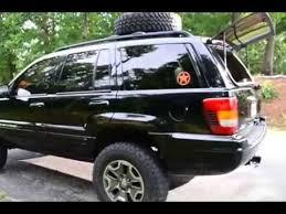 2002 jeep limited 2002 jeep grand limited v8 4 7l