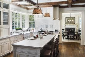 millwork kitchen cabinets kitchen cabinets contrasting island coastline cabinetry custom