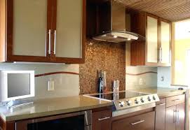 cabinet door glass inserts glass knobs on white kitchen cabinets frosted glass kitchen