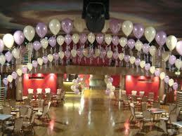 balloons for weddings worldwide balloon decor
