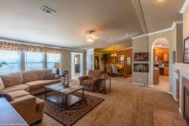 model home interiors elkridge md view the bonanza flex floor plan for a 2302 sq ft palm harbor