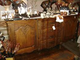 antiques wynbrier home furnishings gifts colorado style