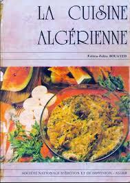 cuisine samira gratuit la cuisine algérienne livre complet téléchargement gratuit