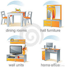 home furniture items set home furniture items
