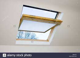 velux roof u0026 full size of roofvelux trends beautiful velux roof