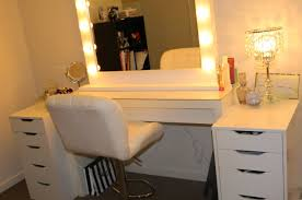 makeup vanity table ikea desk vanity set ikea makeup vanity desk