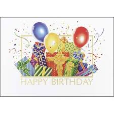 happy birthday fanpop users images birthday cards wallpaper and