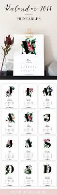 produkte selbst designen die besten 25 terminkalender selbst gestalten ideen auf