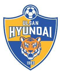 hyundai logo ulsan hyundai fc wikipedia