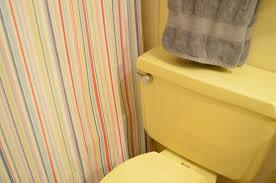 bathtubs wonderful yellow bathtub pictures yellow bathroom mats