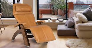 Perfect Chair Comfort Zone Blog By Relax The Back
