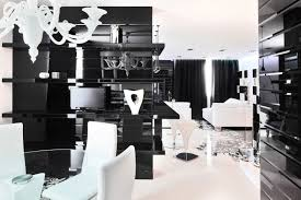 black and white home interior apartment black and white design ffloor decor inspiration