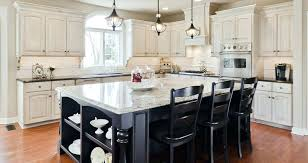 the orleans kitchen island the orleans kitchen island with marble top archives prima with the