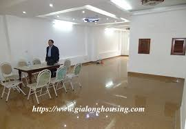 floors for rent big house with 8 floors for rent in to ngoc