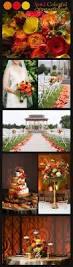 14 best glendale florist weddings images on pinterest florists