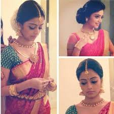 26 best bridal jewellery images on pinterest kerala bride south