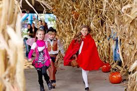 halloween in hershey pa is right around the corner hersheypa