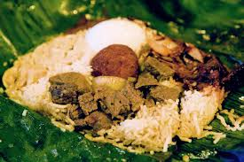 sri lanka cuisine 12 foods you should try in sri lanka cnn travel