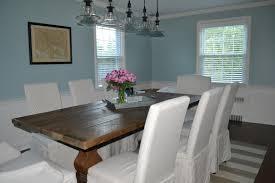 Dining Room Colors Benjamin Moore Benjamin Moore Wedgewood Gray U2013 Faucets U0026 Facelifts