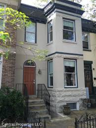 2 bedroom house for rent washington dc home decor xshare us 217 f st ne washington dc 20002 2 bedroom house for rent