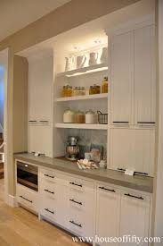 74 best pantries images on pinterest kitchen home and butler pantry