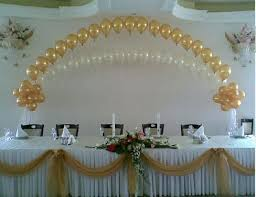 wedding backdrop balloons 175 best party globos balloons images on balloon