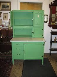retro steel kitchen cabinets 100 vintage metal kitchen cabinets craigslist stylish