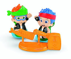 bubble guppies rock u0027n roll gil u0026 nonny jpg viacom press