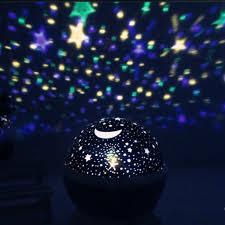 childrens night light projector list manufacturers of moon children night l buy moon children