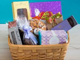 easter baskets delivered uncategorized uncategorized mini easter baskets with candy bars