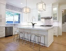 Lantern Kitchen Lighting by 313 Best Lighting Images On Pinterest Wall Sconces Light Walls