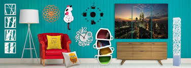 my e home decor shop online at 11street malaysia