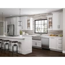 home depot custom kitchen cabinets cost farmhouse custom kitchen cabinets kitchen cabinets the