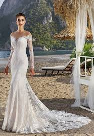 wedding dress bali best 25 bali wedding dress ideas on simple lace