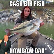 Bow Hunting Memes - 5 hilarious how bow dah hunting and fishing memes