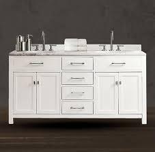 the elegant bathroom vanity hardware with helpful shots as modren bathroom vanity hardware vanities in ideas to decorating throughout bathroom vanity hardware