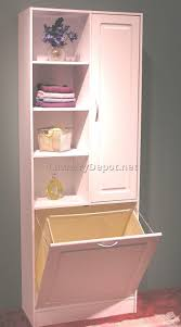 Storage Cabinets Laundry Room by Lowes Laundry Room Storage Cabinets Best Laundry Room Ideas