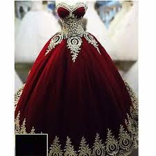 burgundy quince dresses charming prom dress gown burgundy prom dress new gorgeous