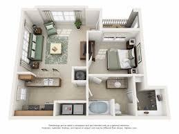 apartments near charlotte nc century highland creek floor plans charlotte nc 28269 one bedroom two bedroom three bedroom the athens the athens