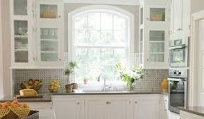 Chester County Kitchen And Bath by Best Kitchen And Bath Designers In Lancaster Pa Houzz