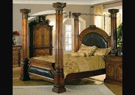 Best Bed Frame The Best King Size Bed Frames Approximately
