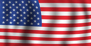 American Flag Awesome American Flag Free Wallpaper Wallpapersafari