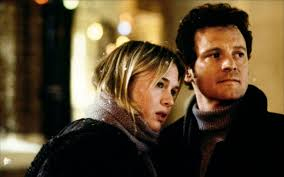thanksgiving themed movies my top 9 romantic holiday movies