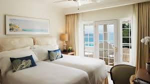 West Indies Dining Room Furniture by Best Luxury Ocean Views Hotel Haammss Deluxe View Room St Martin