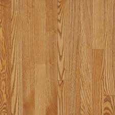 Wood Staining Bismarck Nd Wood Stains by Bruce Hardwood Helmsley Plank Bismarck Nd House Of Color