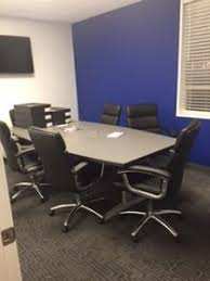 Lease Office Furniture by Should I Own Or Lease Office Space The Lakeside Park