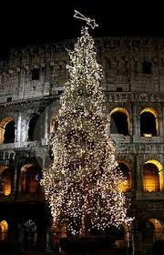 london christmas lights walking tour enjoy an enchanting countryside christmas with this christmas day