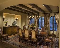 rustic dining room decorating ideas bedroom 2017 adorable rustic dining room decor with cool
